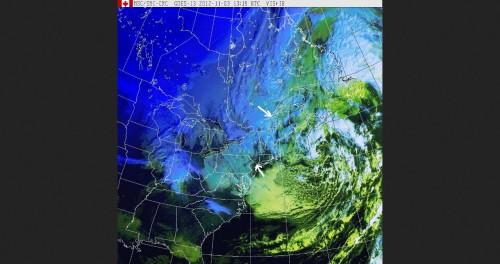 sdf,sans abri,itinerant,Montreal.Quebec,Canada,ouragan,Sandy