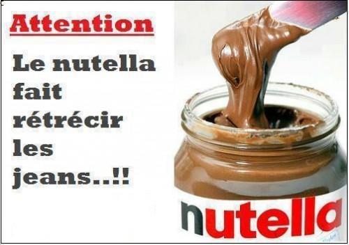 humour_nutela.jpg