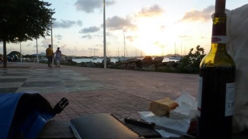 St Martin,St Marteen,Antilles,Caribbean