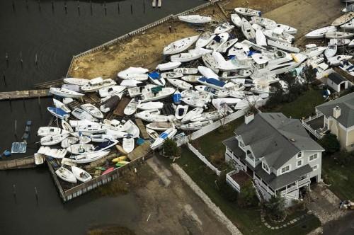 sdf,sans abri,ittinerant,Montreal.Quebec,Canada,Sandy,ouragan,New-York